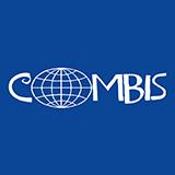 COMBIS logo