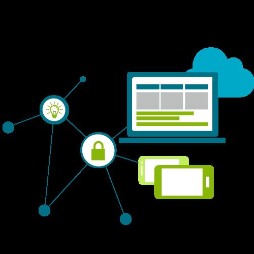 Dizajniranje i implementacija LAN i WAN okruženja