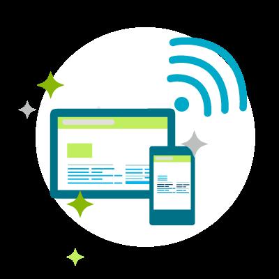 Dizajniranje i implementacija WiFi okruženja